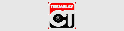 Logo tremblay